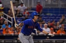 2017 Mets Season Review: Nori Aoki brought consistency late in the season