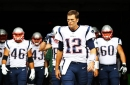 The Patriots have allowed every opposing quarterback to throw for 300 yards in 2017, and more insight from Pats Pulpit