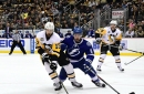Pittsburgh Penguins at Tampa Bay Lightning: Five (+ one) questions with Pensburgh