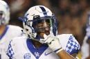 Kentucky vs Mississippi St: 3 Keys To Victory
