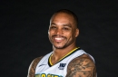 Denver Nuggets Tweet of the Week: Jameer Nelson pens a 'thank you' note to Denver
