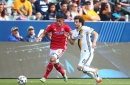 FC Dallas vs LA Galaxy: Preview, TV schedule and how to watch online