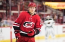 Canes Country Podcast Episode 12: Conspiracy Theories and the Most Irrelevant Episode Ever