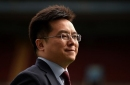 Tony Xia reflects on Aston Villa's latest win and John Terry's first goal in claret and blue
