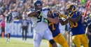 Seahawks' players to watch against Giants: Thomas Rawls, Kam Chancellor and more