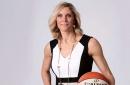 Kings hire Jenny Boucek as Assistant Player Development Coach