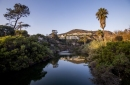 Plan decades in the works to restore Aliso Creek estuary moves forward in Laguna Beach