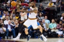 Cleveland Cavaliers vs. Orlando Magic: game preview, start time, TV information