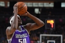 Kings vs Nuggets Preview: A Trial in the Mile High City