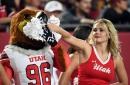 ASU Football: Utah pregame hype playlist