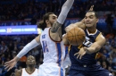Thunder vs Jazz preview: will OKC and Utah defenses determine the outcome?