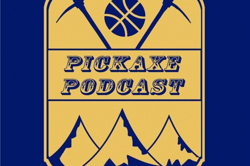 Pickaxe Podcast: Denver Nuggets sign Richard Jefferson