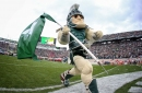 Michigan State Spartans vs Indiana Hoosiers Game Thread