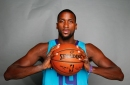 Michael Kidd-Gilchrist returns from excused absence