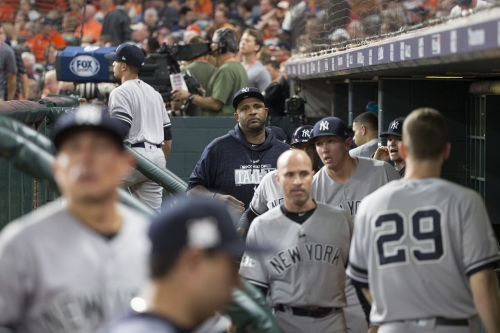 Game 7s are why we watch — and just what Yankees need