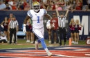 Pick Six: UCLA Football's Offense is Fantastic Under Fisch
