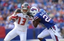 Buccaneers vs. Bills Preview: Can the Bucs finally live up to the expectations?