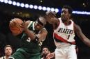 Milwaukee Bucks vs. Portland Trailblazers Preview: Bucks look for Bounce Back Game