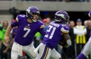 NFL Fantasy Football 2017 Week 7: DFS advice