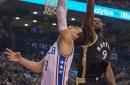 Raptors vs. Sixers Game Thread: Keep the good start going in Toronto