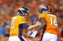 4 predictions for Broncos' game against Chargers in Week 7