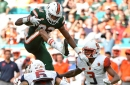 Miami Hurricanes Football: Canes are officially Bowl Eligible