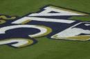Gamethread: ALCS Game 7