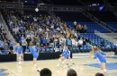 No. 13 UCLA Women's Volleyball Looks to Get Back on Track at Colorado