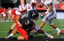 Bearcats Push SMU to its Limit, Fall in OT 31-28