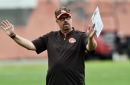 10 things to watch in the Browns' Week 7 match-up and the NFL