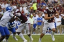 Mississippi State answered a lot of questions that never should have been asked
