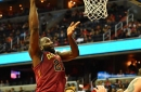 Canton Charge announce 2017-18 training camp roster