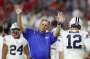 BYU Football suffers seventh straight loss at the hands of East Carolina
