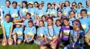 Girls on the Run of Northwest Illinois looking for volunteer coaches