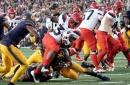 Arizona vs. Cal final score: Wildcats win double overtime thriller in Berkeley