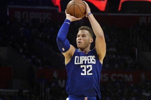 Quick Recap: Clippers Obliterate Suns, 130-88