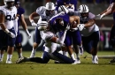 BYU football takes rotten season to new low with loss at East Carolina