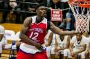 Duke Recruiting: Zion Williamson Update