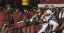 Analysis   Three thoughts from No. 15 WSU's 28-0 win over Colorado