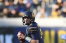 The Wrap: Cal Loses in Double Overtime