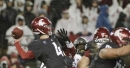 WSU uses offensive balance and a stingy defense to dominate Colorado, 28-0