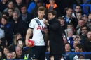 Balague's upcoming book sheds light on Pochettino's player relationships