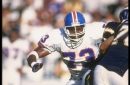 A look at Broncos-Chargers through the years