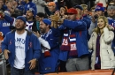 Giants vs. Seahawks: Game time, TV channel, live stream, odds, more
