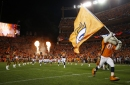 How to watch and stream Broncos' game against Chargers