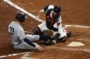 Atlanta Braves news: Ex-Braves help Astros to World Series