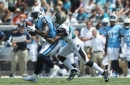 DeMarco Murray and Delanie Walker both expected to play for Titans vs. Browns