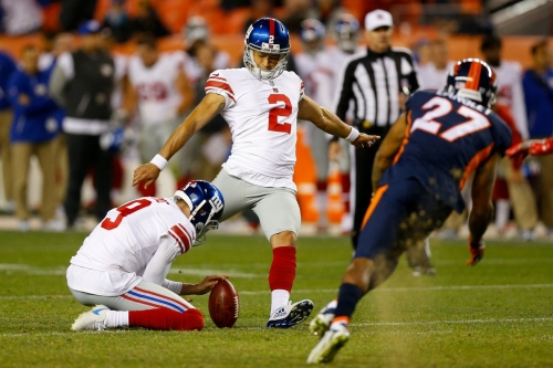 Giants vs. Seahawks picks, predictions: What your BBV staff thinks