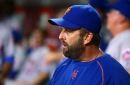 Mets Morning News: Taking a Long look