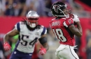 5 key matchups to watch for Falcons vs. Patriots
